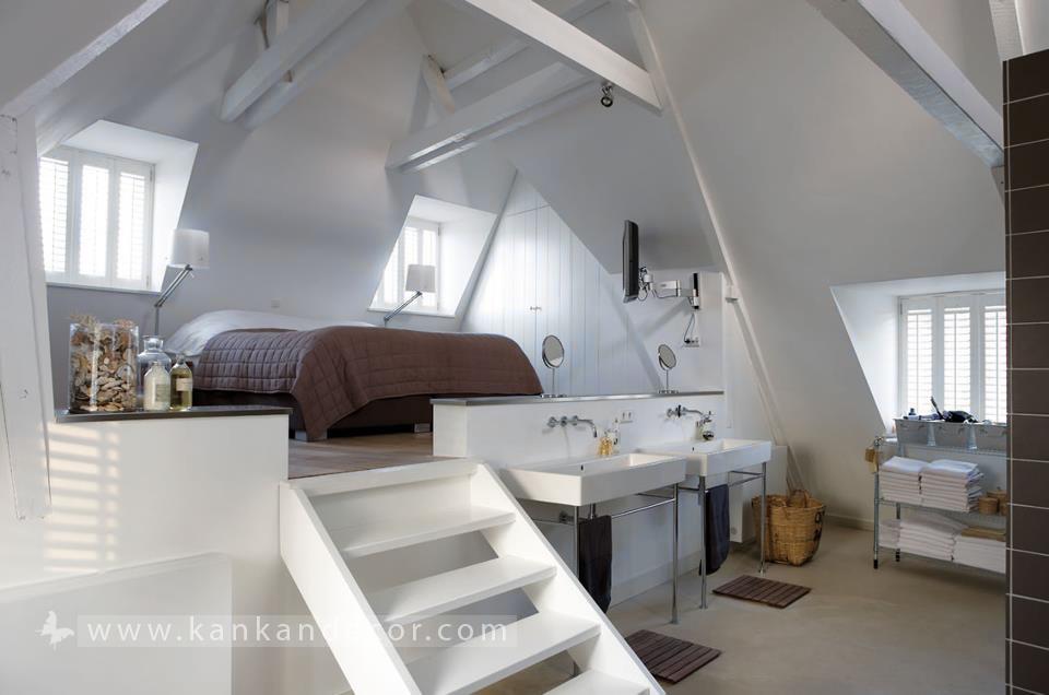 Дизайн сталинских высоток домов интерьер квартир, дизайн интерьера японский стиль проектирование архитектура квартир в Москве, Дизайн в Японском стиле