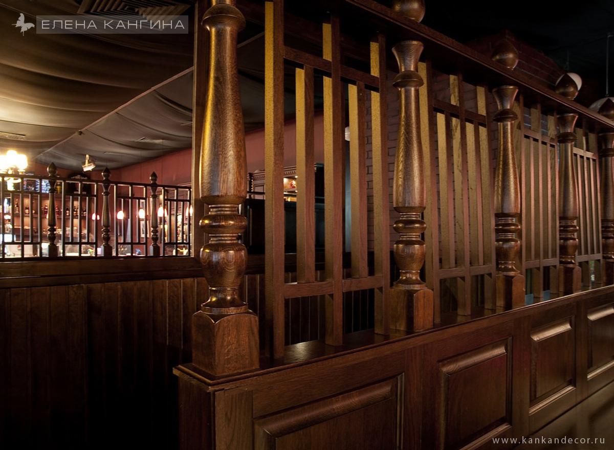 дизайнеры проект ресторана клуба яхт отелей пансионатов вип интерьеры дизайн бара кафе Москва дизайнеры ресторанов Москвы