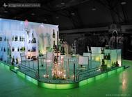 архитектурное проектирование зданий бизнес проекты Москва архитекторы заказать архитектурный проект строительство в Москве
