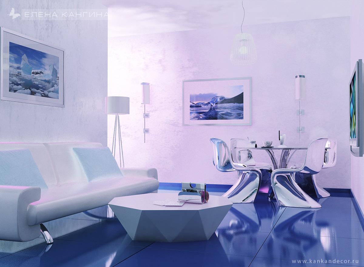 Дизайн отеля vip апартаментов дорогие интерьеры премиум люкс номеров первых лиц гостиниц дизайнер декоратор отелей гостиниц гольф клубы ресторанов торгового центра