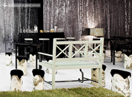 Лучший дизайнер премиум люкс апартаментов номеров первых лиц Можайское шоссе Москва гостиниц дизайнерам декоратору отель гостинице центр