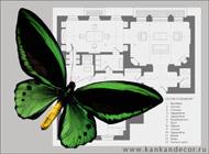 Дизайн Центр проектирование интерьера, стоимость дизайна интерьера, декорирование интерьеров расценки, цены дизайн проектирование интерьера, стоимость цена дизайн декор интерьера расценки помещений